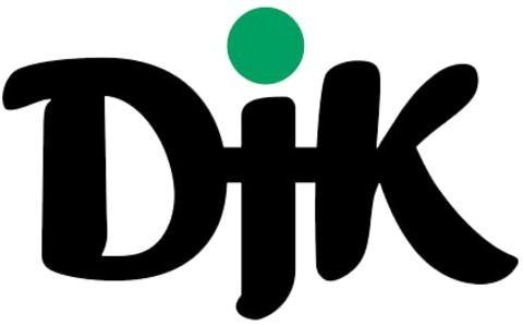 DJK-Sonderförderprogramm