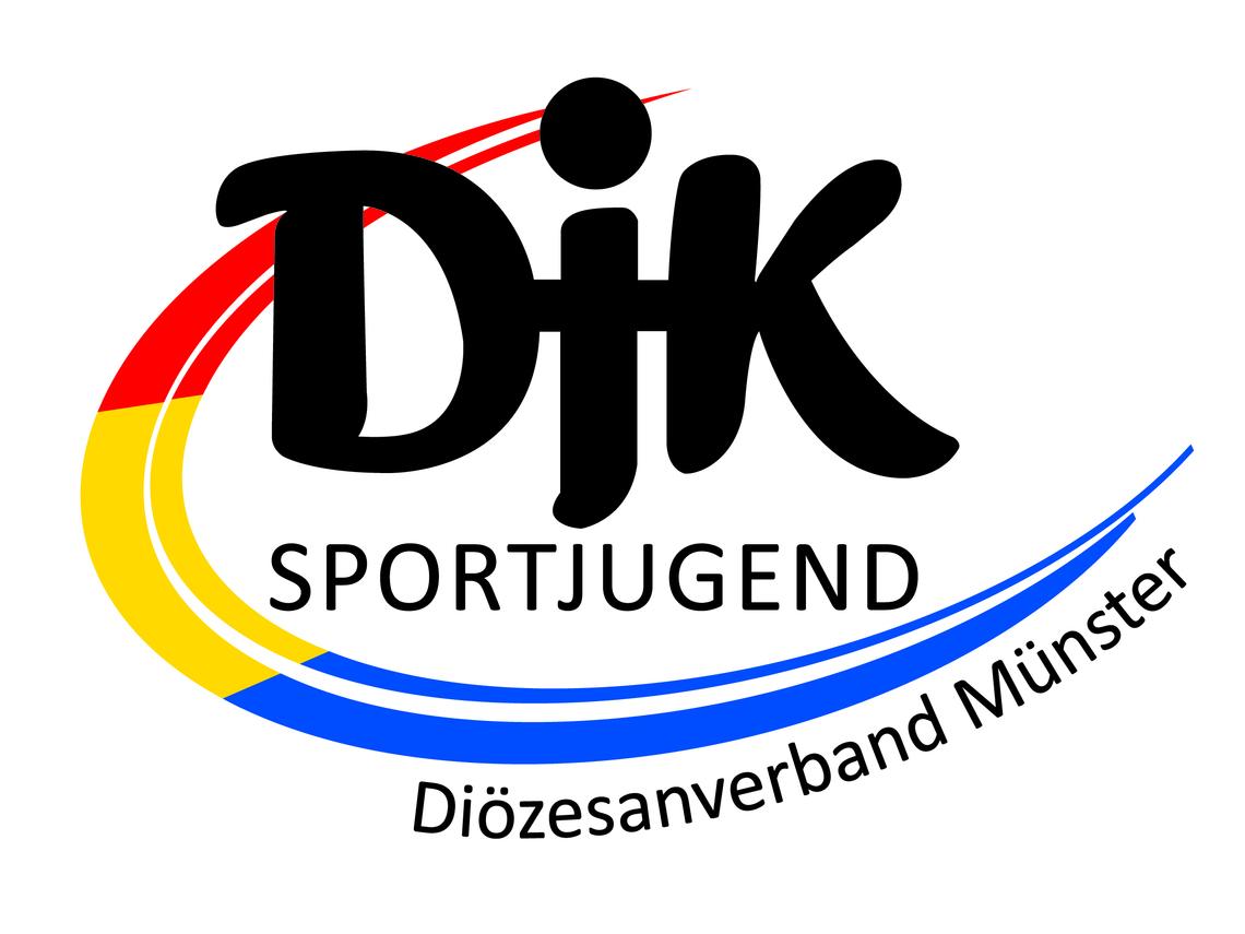 Djk Münster
